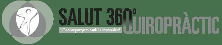 Salut360