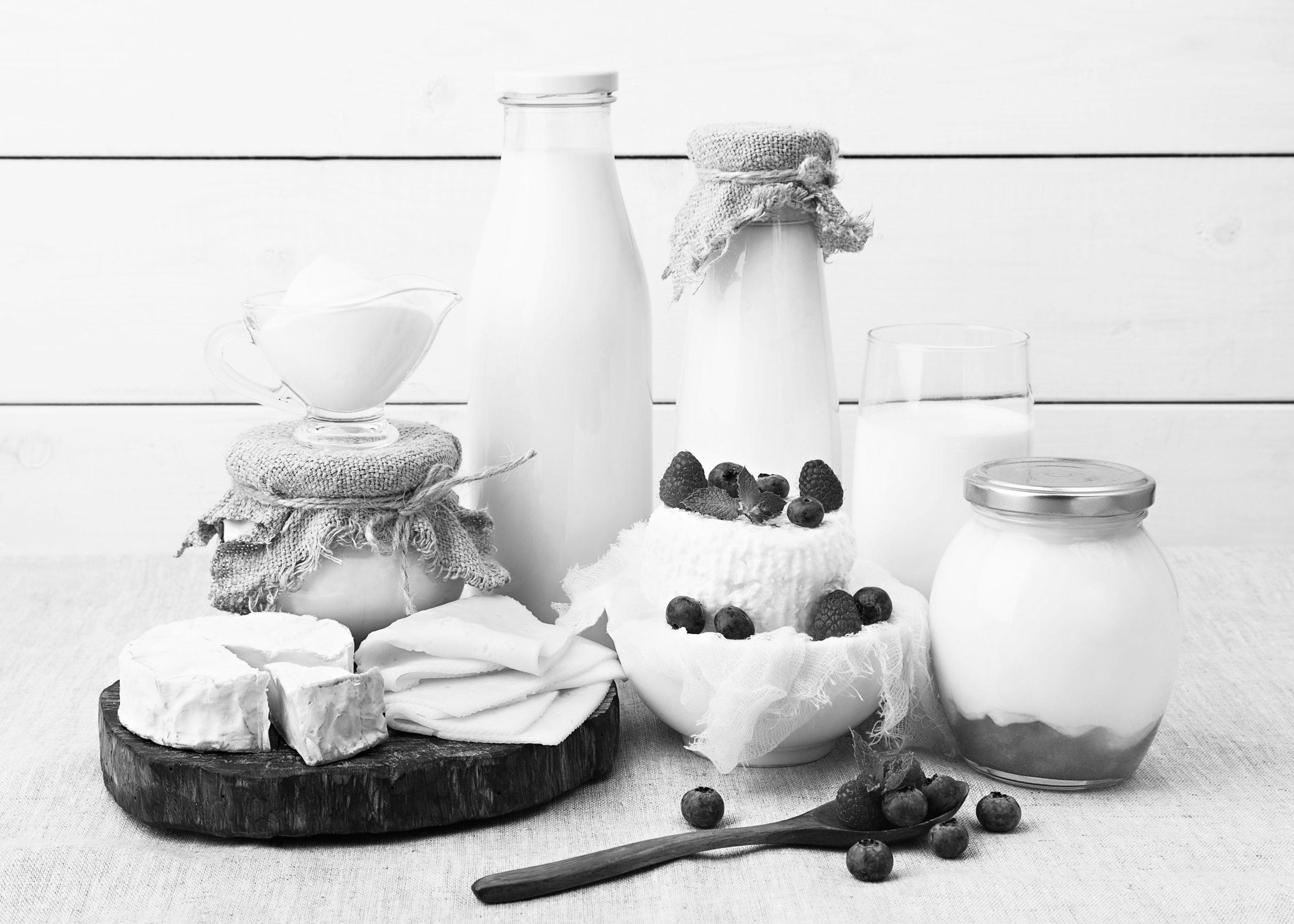 Aliments que afavoreixen la nostra columna vertebral